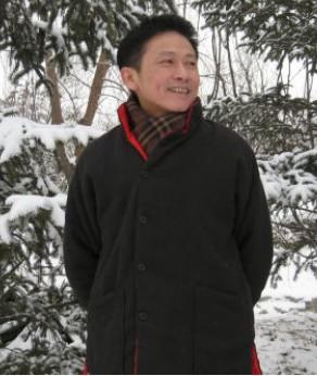 世界儿童和平条约 刘玉玲