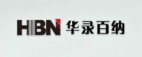 北京华录百纳影视有限公司