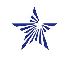 北京天星亿源影视文化传播有限公司