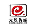 光线传媒有限公司