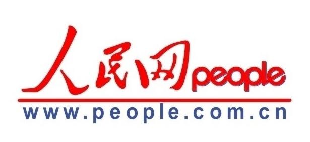 人民网陕西频道